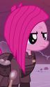 Pinkie Pie Sombra timeline ID S5E25