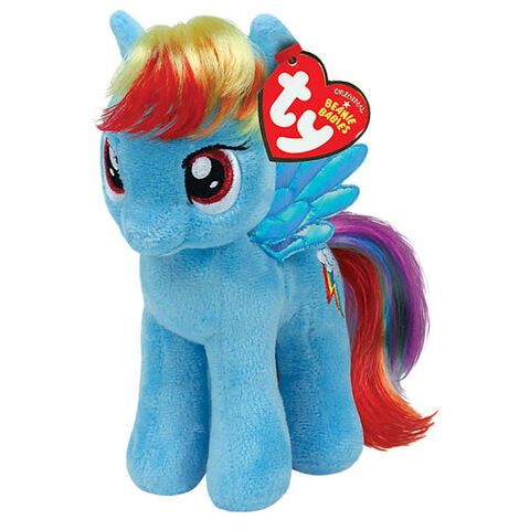 File:Rainbow Dash Ty Beanie Baby.jpg