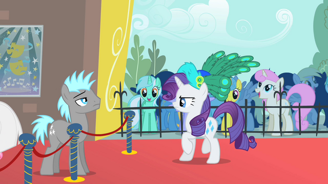 File:Rarity denied entry S1E20.png