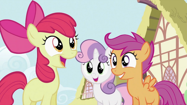 File:Apple Bloom 'waited long enough' S2E06.png