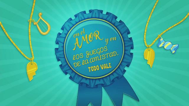 File:Friendship Games Short 3 Title - Spanish (Spain).png