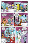 Micro-Series issue 8 page 5