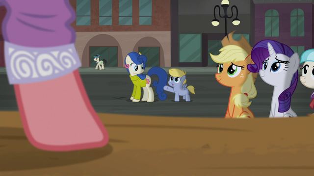 File:Mother and foal pass by the stage S5E16.png