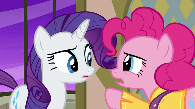"File:Pinkie ""you would make the restaurant better"" S6E12.png"