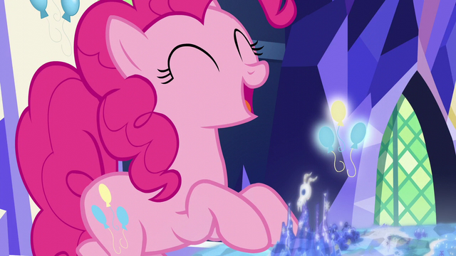 File:Pinkie Pie getting excited S6E12.png