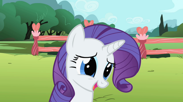 File:Rarity talks to Fluttershy S1E17.png