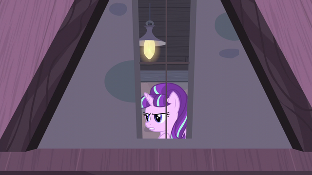 File:Starlight looks out of her window S5E02.png