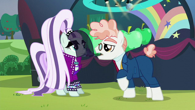 """File:Svengallop """"your requests have been reasonably met"""" S5E24.png"""