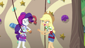 Applejack offers to help Rarity with her harness EG4.png