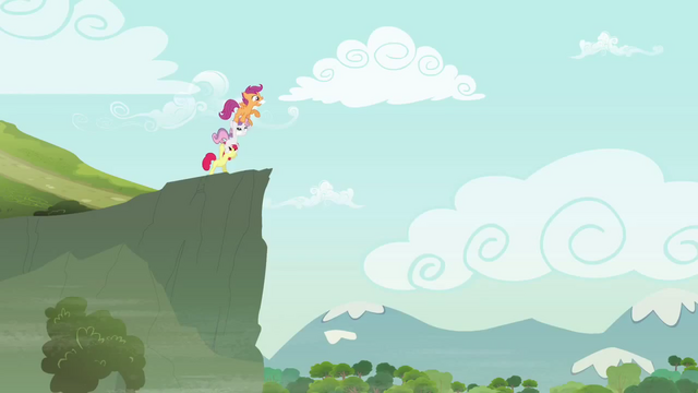 File:CMC Ingredients 02 S02E17.png