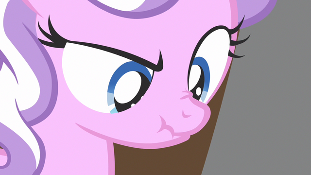 """File:Diamond Tiara """"now get out there"""" S2E23.png"""