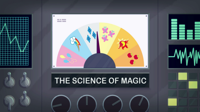File:The Science of Magic animated short title card EG3.png