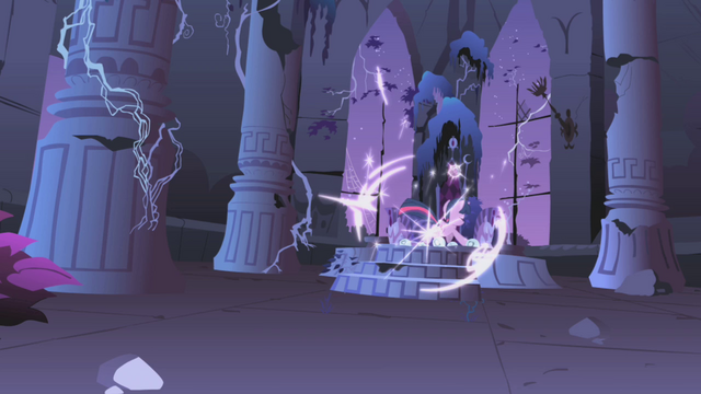 File:Twilight reappears next to the Elements S1E02.png