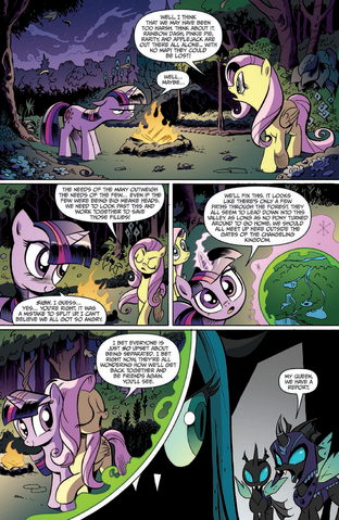 File:Comic issue 3 page 6.png