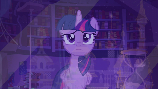 File:Twilight looks through the window S5E12.png
