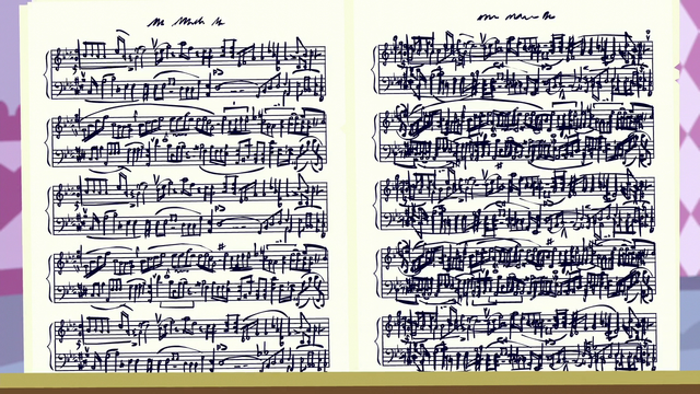 File:Very complex sheet music S6E4.png