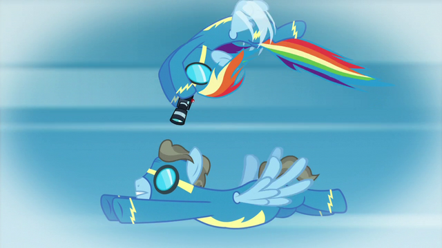 File:Rainbow taking a picture of Wind Rider S5E15.png