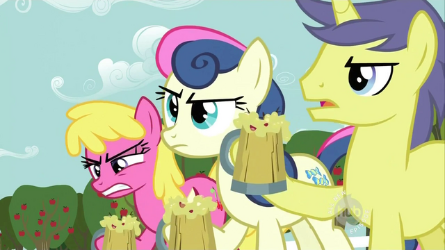 File:The ponies don't like the cider S2E15.png