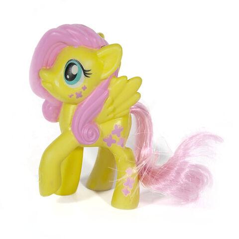 File:2015 McDonald's Fluttershy pony doll.jpg