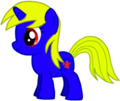 File:FANMADE Foal Puzzle Maker.png