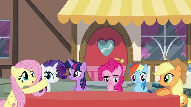 """File:Fluttershy """"I've noticed a couple of things"""" S5E22.png"""