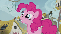 "Pinkie ""Where's your party store?"" S5E8"