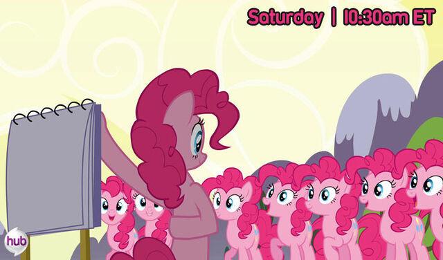 File:Pinkies' Notebook S3E3.jpg