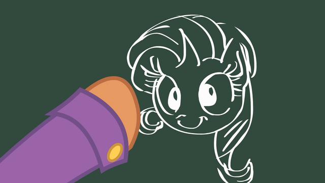 "File:Blackboard chalk drawing ""style"" S4E05.png"