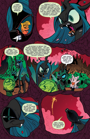 File:Comic issue 3 page 4.png