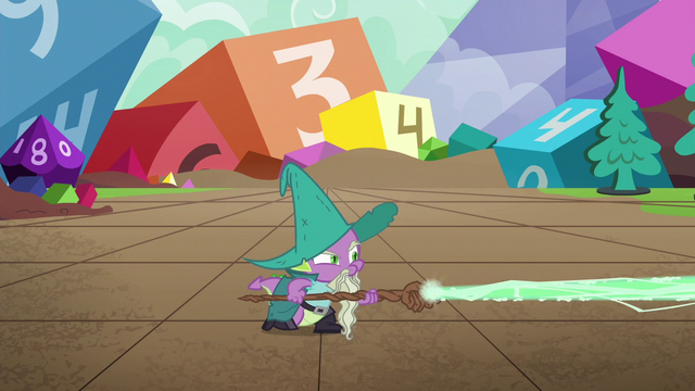 File:Garbunkle firing another magic spell S6E17.png