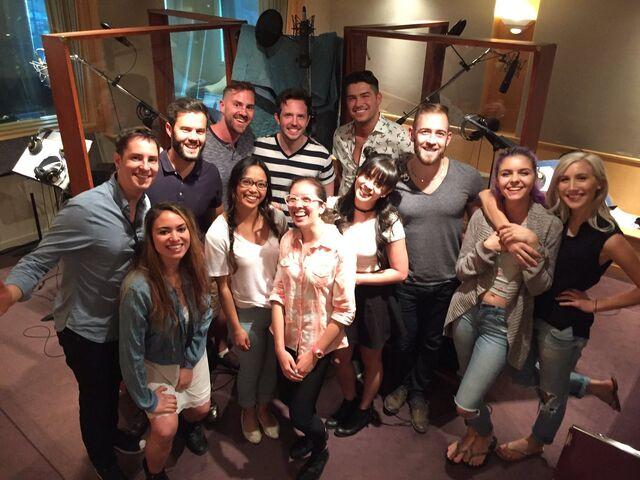 File:MLP Movie choir.jpg