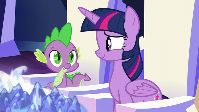 File:Twilight and Spike looking at each other S5E26.png