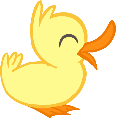 File:AiP Duck.png