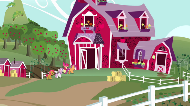 File:CMC and Babs heading into barn S3E4.png