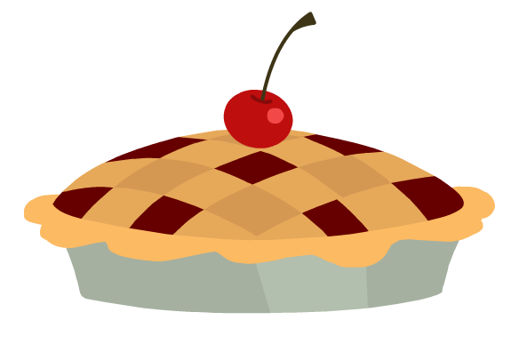 File:Canterlot Castle pie.png