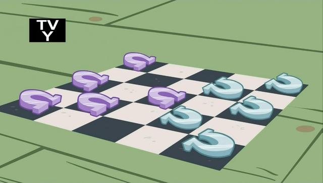 File:Checkers S3E6.png