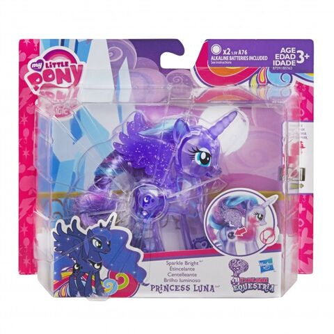 File:Explore Equestria Sparkle Bright Princess Luna packaging.jpg