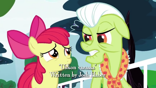 File:S4E20 Title - Finnish.png