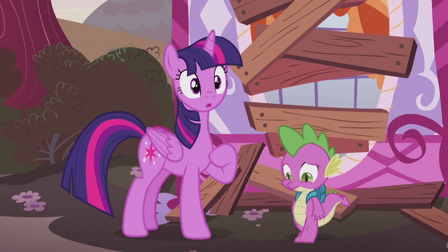 File:Twilight remembering something S5E25.png