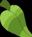 AiP CM Leaf.png