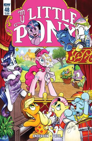 File:Comic issue 48 cover A.jpg