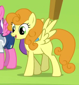 File:Golden Harvest pegasus ID S4E10.png