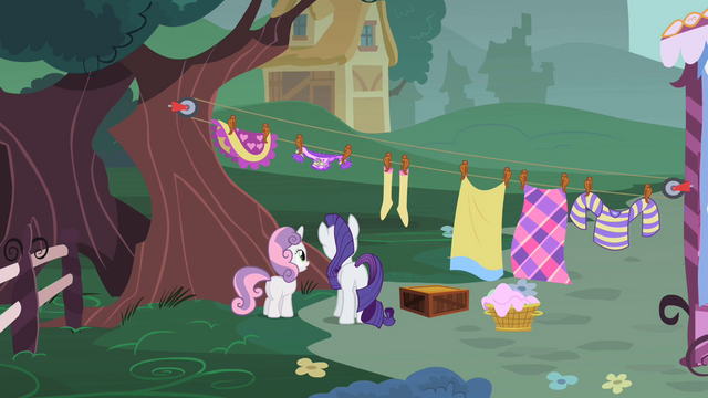 File:Sweetie Belle 'Sorry' S2E05.png