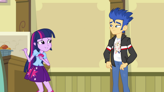 "File:Twilight ""I'm gonna go over there now"" EG.png"
