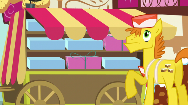 File:Mr. Cake hears Pinkie Pie S5E19.png