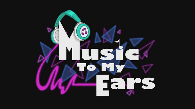 File:'Music to My Ears' animated short title card EG2.png