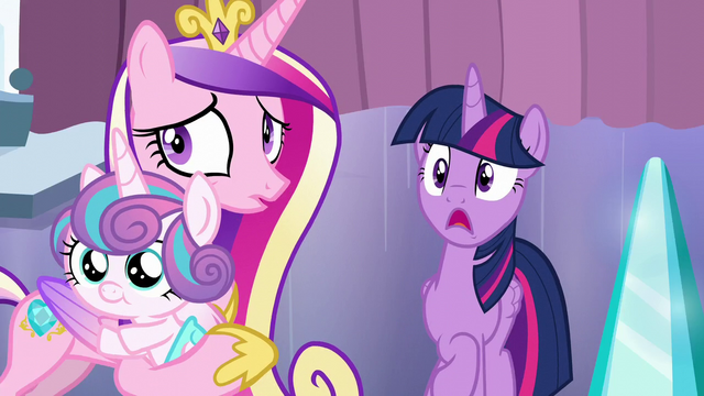 File:Twilight Sparkle shocked S6E2.png