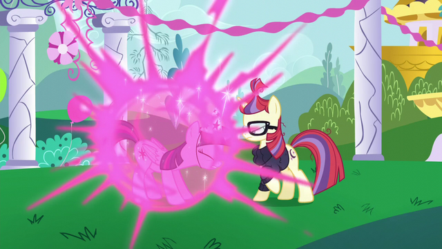 File:Twilight teleports in front of Moon Dancer again S5E12.png