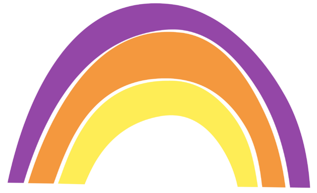 File:AiP CM Rainbow.png
