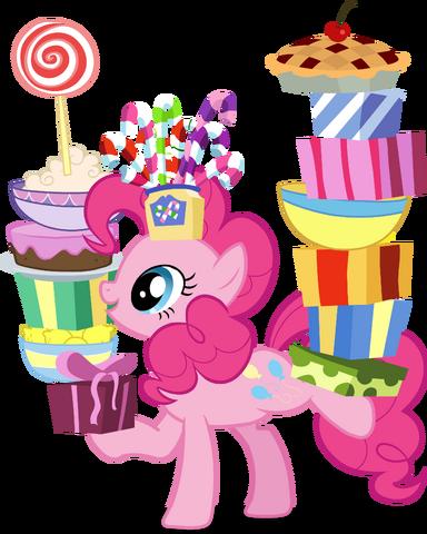 File:AiP PinkiePie4.png